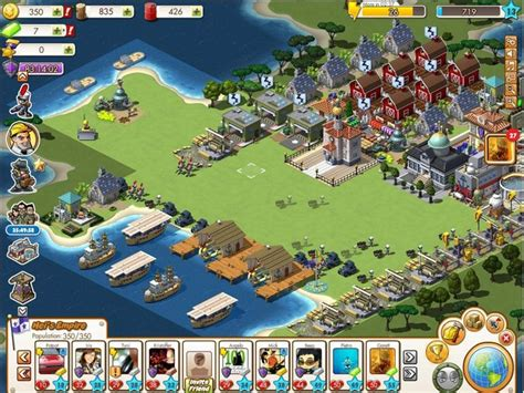 empires and allies apk empires and allies v1 5 887664 cepinfo net
