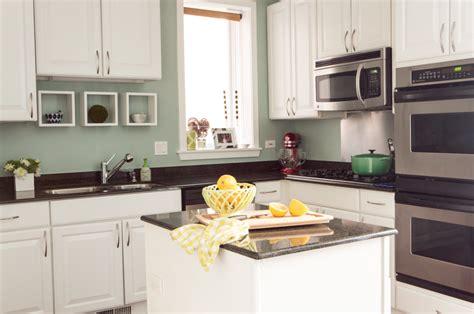 portfoli6 5 hybrid kitchen akd portfolio ak studio