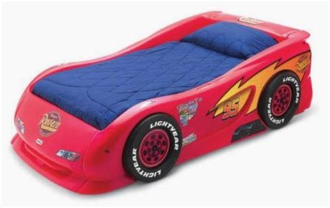 little tikes lightning mcqueen bed special price little tikes lightning mcqueen race car twin