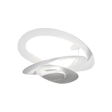 ladario pirce artemide prezzo pirce soffitto artemide selectlight