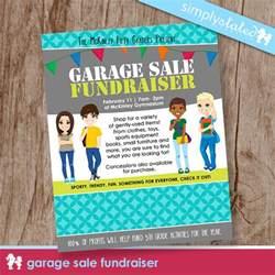 Designer Garage Sale 12 garage sale flyer templates printable psd ai vector eps format