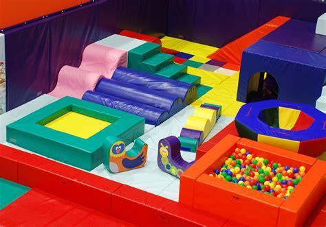 Media Room Projectors - soft play areas snoezelen 174 multi sensory environments and sensory equipment rompa