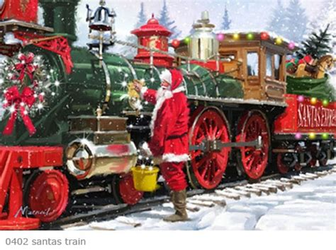 what are the best christmas trains best 25 ideas on coloring pages polar express and