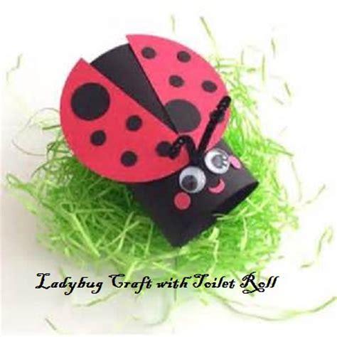 ladybug pattern for kindergarten ladybug crafts idea for kids preschool and kindergarten