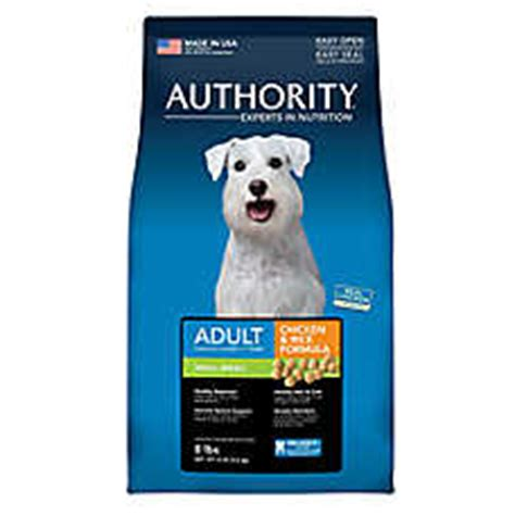 authority puppy food food find the best food brands for dogs puppies petsmart