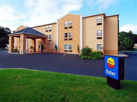 comfort inn little rock ar comfort inn little rock little rock arkansas hotel