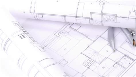 architecture blueprint stock video 765691 hd stock footage architecture house plan background stock footage video