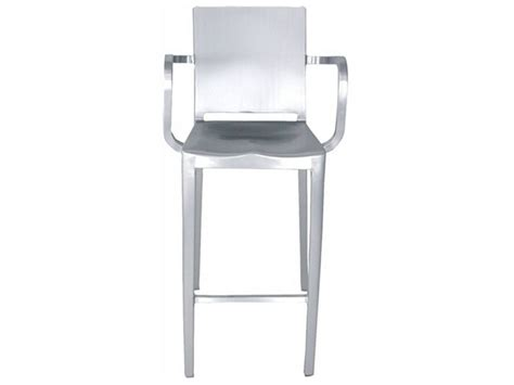 emeco sedie emeco sgabello blitz bovisa