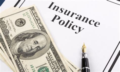 insurance policy sections implementing the mandates imposed on covered entities by