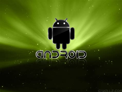 cool android backgrounds cool android wallpapers hd wallpapers
