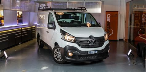 renault trafic 2016 interior 2016 renault trafic review long term report one caradvice