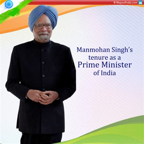 Dr Manmohan Singh History In by A Review Of Manmohan Singh S Tenure As India S Pm My India