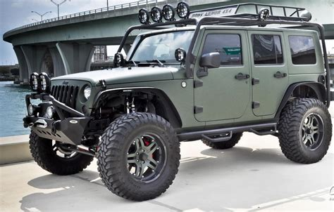 jeep unlimited custom download jeep wrangler custom for sale unlimited rubicon