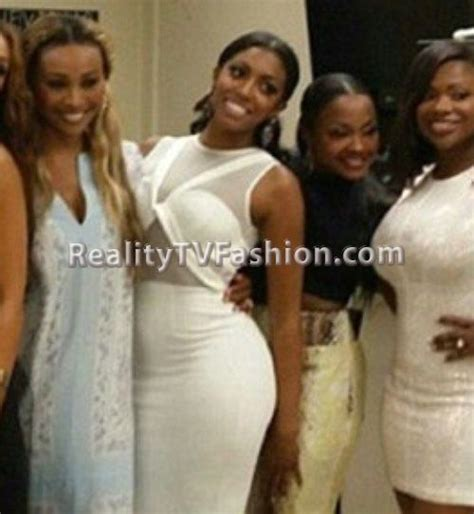 where did the atlanta housewives stay in puerto rico 199 best images about best of quot real housewives of atlanta
