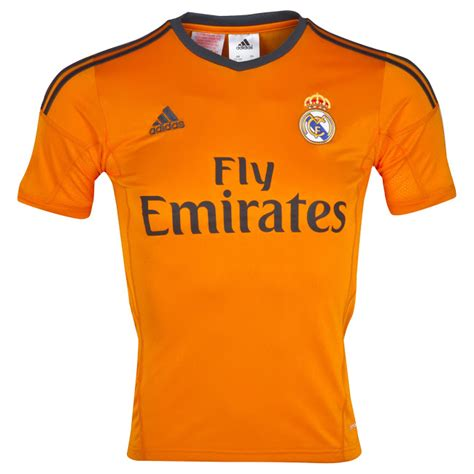 Real Madrid 3rd 1516 Ls pusat jersey jersey real madrid 3rd 2013 2014