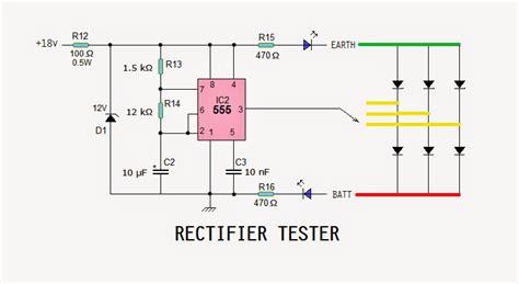 rusi motorcycle wiring diagram wiring automotive wiring