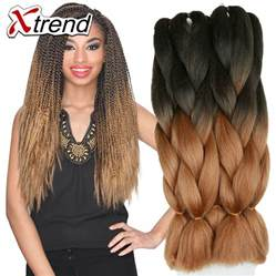 xpressions braiding hair box braids 30 popular expression hair buy cheap expression hair lots