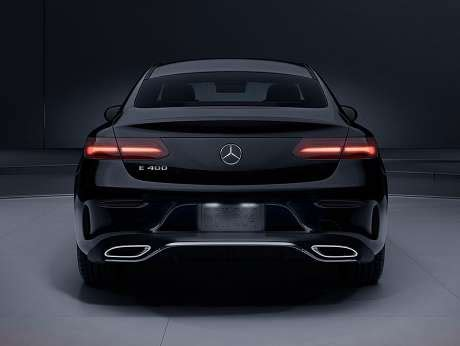 Prestige Mercedes Paramus by Prestige Motors Mercedes Sales Service In Paramus Nj