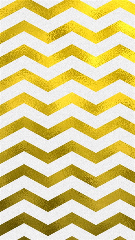 download pattern paper of pneumatic zig zag lift project gold chevron wallpaper