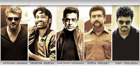 vijay awards vijay awards 2014 winners list 8th annual vijay tv awards