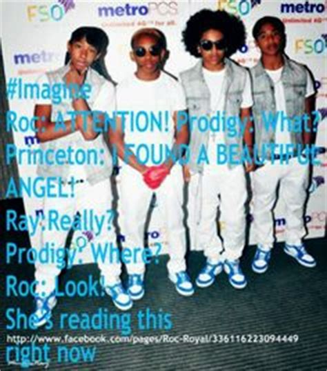 mindless behavior 2014 member roc royal allegedly accused 1000 images about mb on pinterest mindless behavior