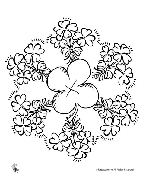ireland coloring pages coloring pages coloring home