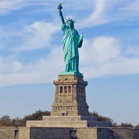 frasi su casa frasi su new york