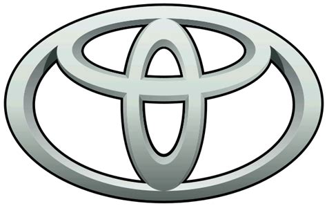 toyota logo transparent datei toyota logo png dtm wiki