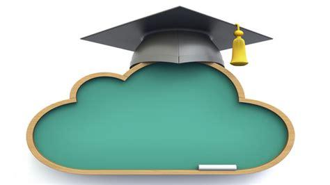 jose garcia cloudschool cloudschool