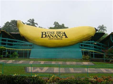 emule giardini the big banana america s best lifechangers