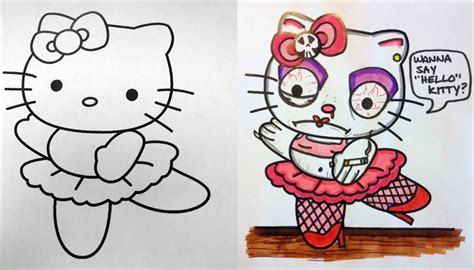 coloring book corruptions http coloringbookcorruptions guest post hello coloring book corruptions