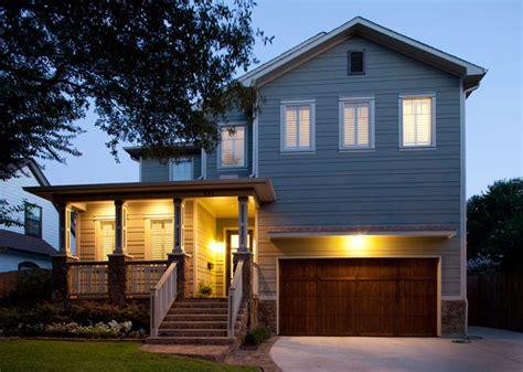 best home builders in houston home builders houston best home builders in houston tx