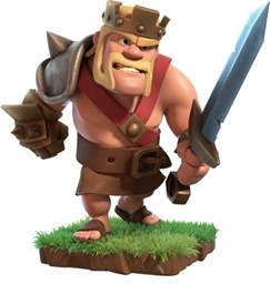l for cing heroes clash of clans wiki fandom powered by wikia