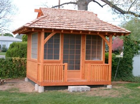 japanese tea house design plans excellent japanese tea house plans free ideas best inspiration home design eumolp us