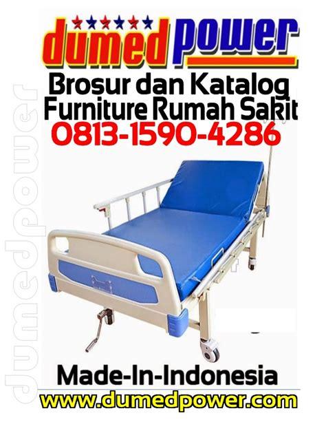Ranjang Pasien Murah jual tempat tidur pasien ranjang rumah sakit murah