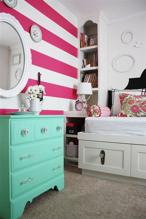 fuschia home decor 27 best images about colspiration fuschia turquoise home