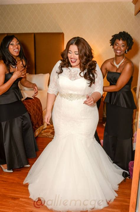 Womens Plus Size Wedding Dresses by Top 11 Plus Size Wedding Dresses You Can T Resist
