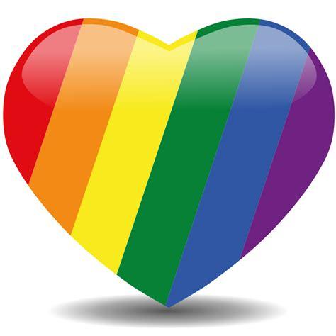 Pride Logo 7 file pride vector format svg