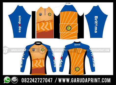 desain jersey sepeda cdr konveksi kaos jersey sepeda desain sendiri pilihan terbaik