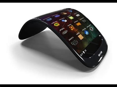 best mobile smartphone daily mobile phone in the world