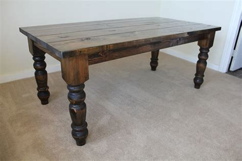 Dining Table Legs Unfinished Turned Table Legs Unfinished Uk Turned Table Legs Unfinished Large Unfinished Wood Table