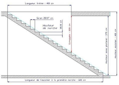 ordinario Scale Per Interno Prezzi #1: corrimano-per-scale-interne_NG3.jpg