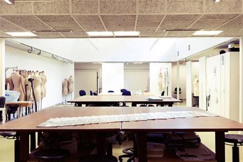 home textile design studio india forum