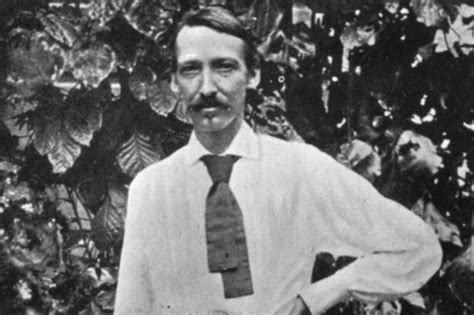 following robert louis stevenson with a zigging and zagging through the cevennes books afflictor 183 print article novelist stevenson