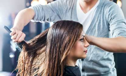 groupon haircut derby all chester north wales deals coupons groupon