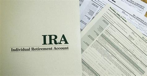 section 4975 of the internal revenue code losing an ira s tax exempt status wealth management