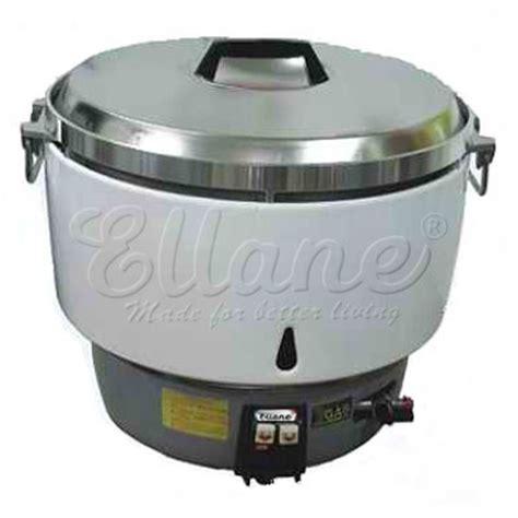 Rice Cooker Jogja pt dinamika agra alam fryer cooker