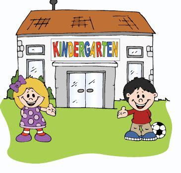 Garten Und Landschaftsbau Vechta by Sfn Vechta Kindergarten Cup 2017