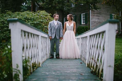 Wedding Rustic Vintage by Barn Wedding With Vintage Decorations Rustic Wedding Chic