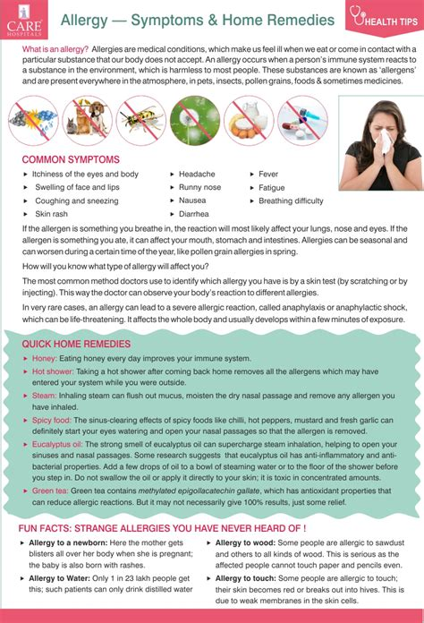Healthy 07 Tips From Cosmo by Sanitizer Danger Disguised As Protection Let S
